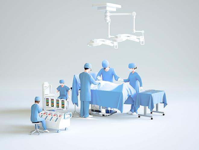 【画像】手術についてイメージ画像